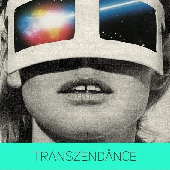 transzendance